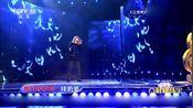 郭峰再唱经典《让世界充满爱》,传递人世间的温暖,满满的感动!