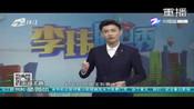 文化生活-李玮脱口秀 2009.3.26