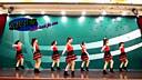 茉莉广场舞《欢快节奏》www.123cx.net收藏