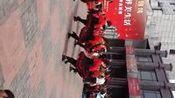河北省南宫市董家庙舞蹈比赛视频—在线播放—优酷网,视频高清在线观看