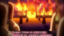 妖精的尾巴128预告【动漫网www.D6L.cn】【父亲的遗物】