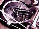 48.汽车维修技师培训-自动变速器33★更多汽车维修视频请访问:www.100v1000.com
