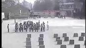 TY10贵州省中小学优秀体育课 赵文芳—在线播放—优酷网,视频高清在线观看