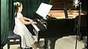 jrflnvdjtr@sohu.com-----庞百不比1233拜耳钢琴基本教程
