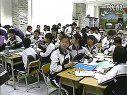 视频: 八年级《Environment》牛津深圳版_唐老师